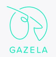 Gazela Energy – výherce dTestu v kategorii nejlevnější celková roční cena energií