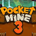 Download Pocket Mine 3 v1.8.3 APK - Jogos Android