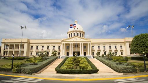 Poder Ejecutivo emite decreto donde dispone crear el Sistema Nacional de Seguridad Ciudadana.