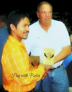 Gene-Batia-with-Manny-Pacquiao.jpg