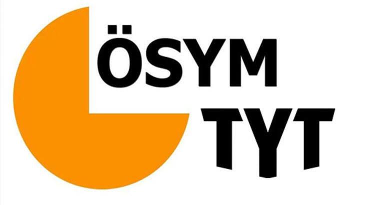 TYT Türkçe Son 10 Yılın Çıkmış Soruları PDF İNDİR
