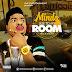 Mindo ft G4f Jeje to my room refix by DJ Xbazz