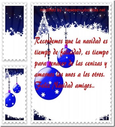 navidad (71)
