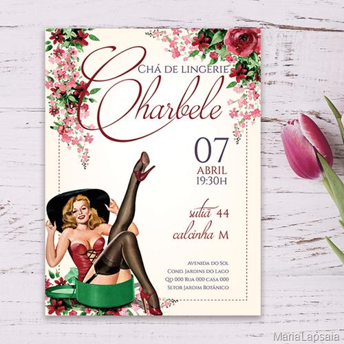 MariaLapasai_convite_chá_de_Lingerie_pin-up