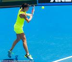 Jelena Jankovic - 2016 Australian Open -DSC_5937-2.jpg