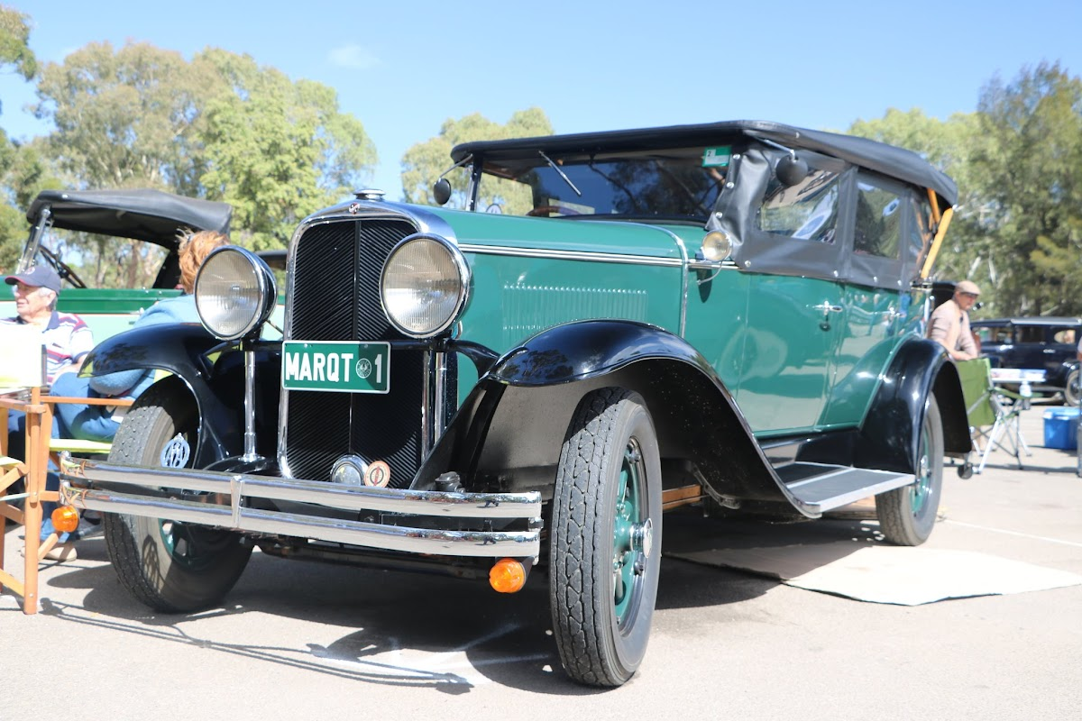 Historic_Motor_Vehicle_Gathering_18-03-2018_0055.JPG