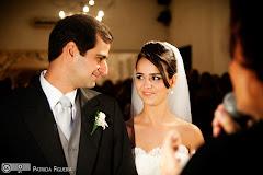 Foto 0999. Marcadores: 04/12/2010, Casamento Nathalia e Fernando, Niteroi