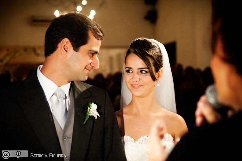 Foto de casamento 0999 de Nathalia e Fernando. Marcações: 04/12/2010, Casamento Nathalia e Fernando, Niteroi.