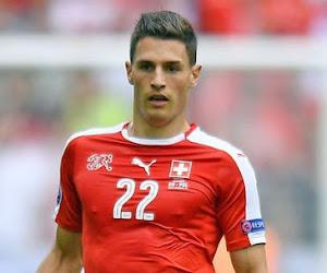 Officiel : Un international suisse rejoint Newcastle