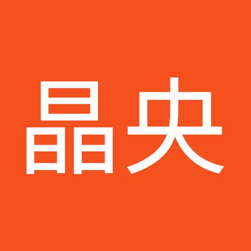 丸山晶央's icon