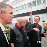 NRW-Umweltminister Johannes Remmel in Mülheim am 17.05.14 - SAM_0652.JPG