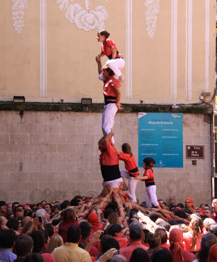 Festa Major de Lleida 8-05-11 - 20110508_192_Pd6_CVXdV_Lleida_Actuacio_Paeria_FM.jpg