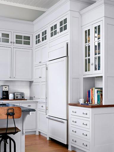 adding kitchen cabinets above existing cabinets rp76 roccommunity rh roccommunitysummit org