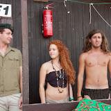 Nagynull tábor 2009 - image011.jpg