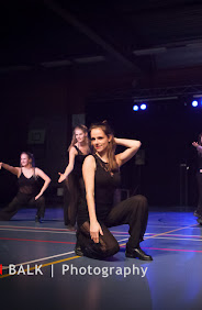 Han Balk Agios Dance-in 2014-0327.jpg