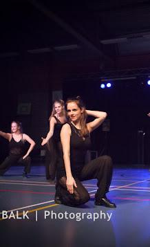 Han Balk Agios Dance-in 2014-0327.jpg