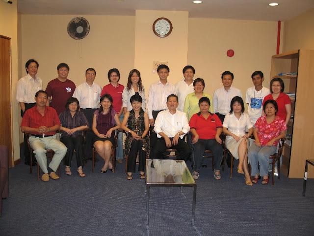 Class - Bazi Class - Chinese%2BAdvance%2BClass.JPG