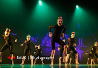 HanBalk Dance2Show 2015-5955.jpg