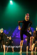 HanBalk Dance2Show 2015-5955.jpg