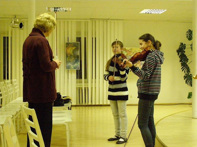 Ahtme Kunstide Koolis meistriklassi tunnid viiuliõpilastele - P1240029.JPG