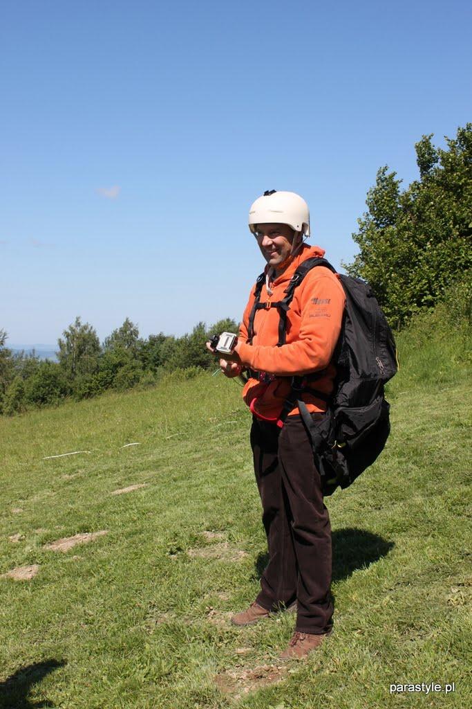 Szkolenia paralotniowe Czerwiec 2012 - IMG_3337.JPG