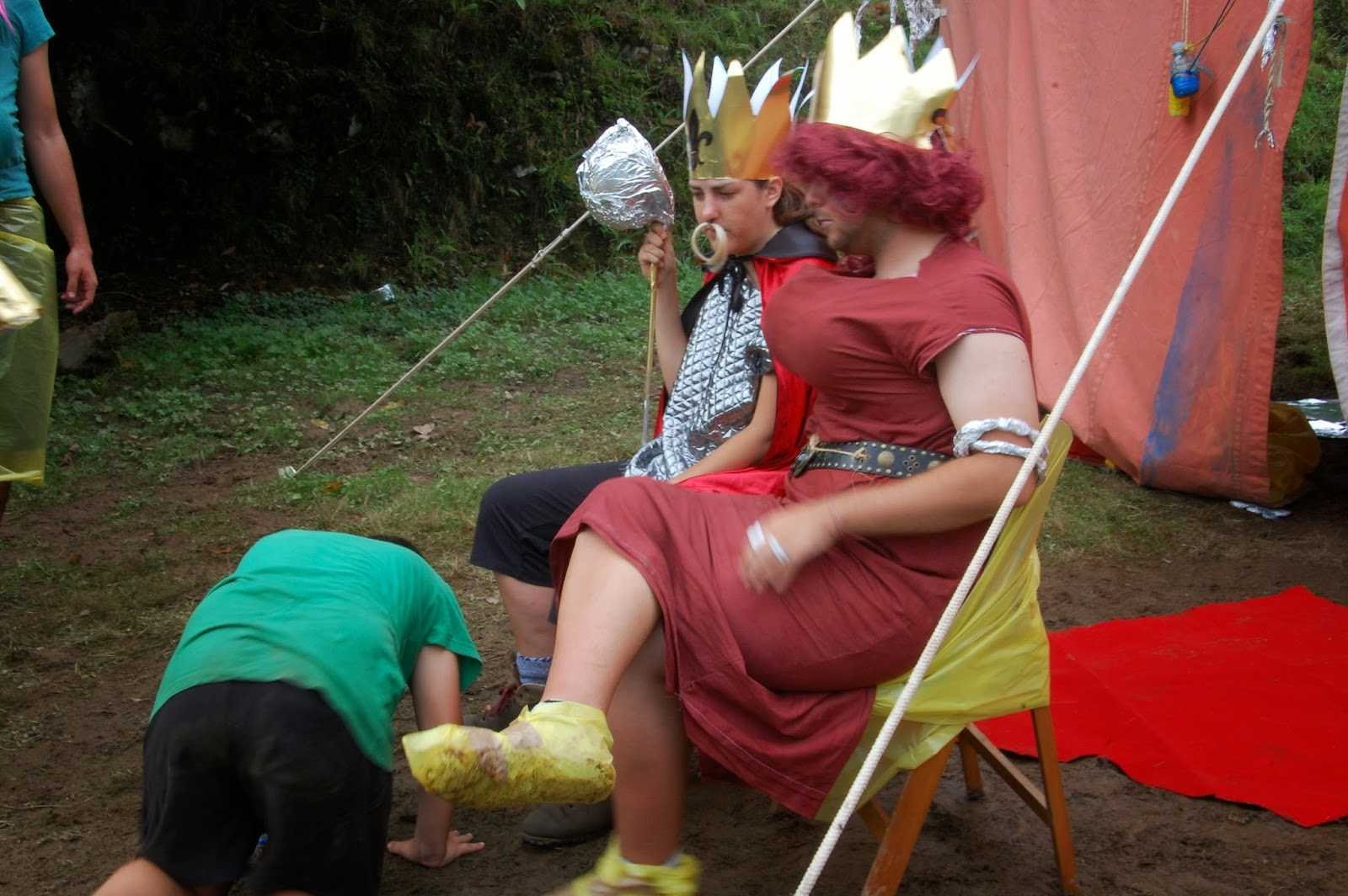 Campaments Estiu RolandKing 2011 - DSC_0258.JPG