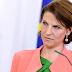 لماذا تطالب النمسا بمراقبة أئمة المساجد في أوروبا