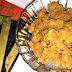 Tahu Kriuk Recipe - One of My Best Snack Recipe
