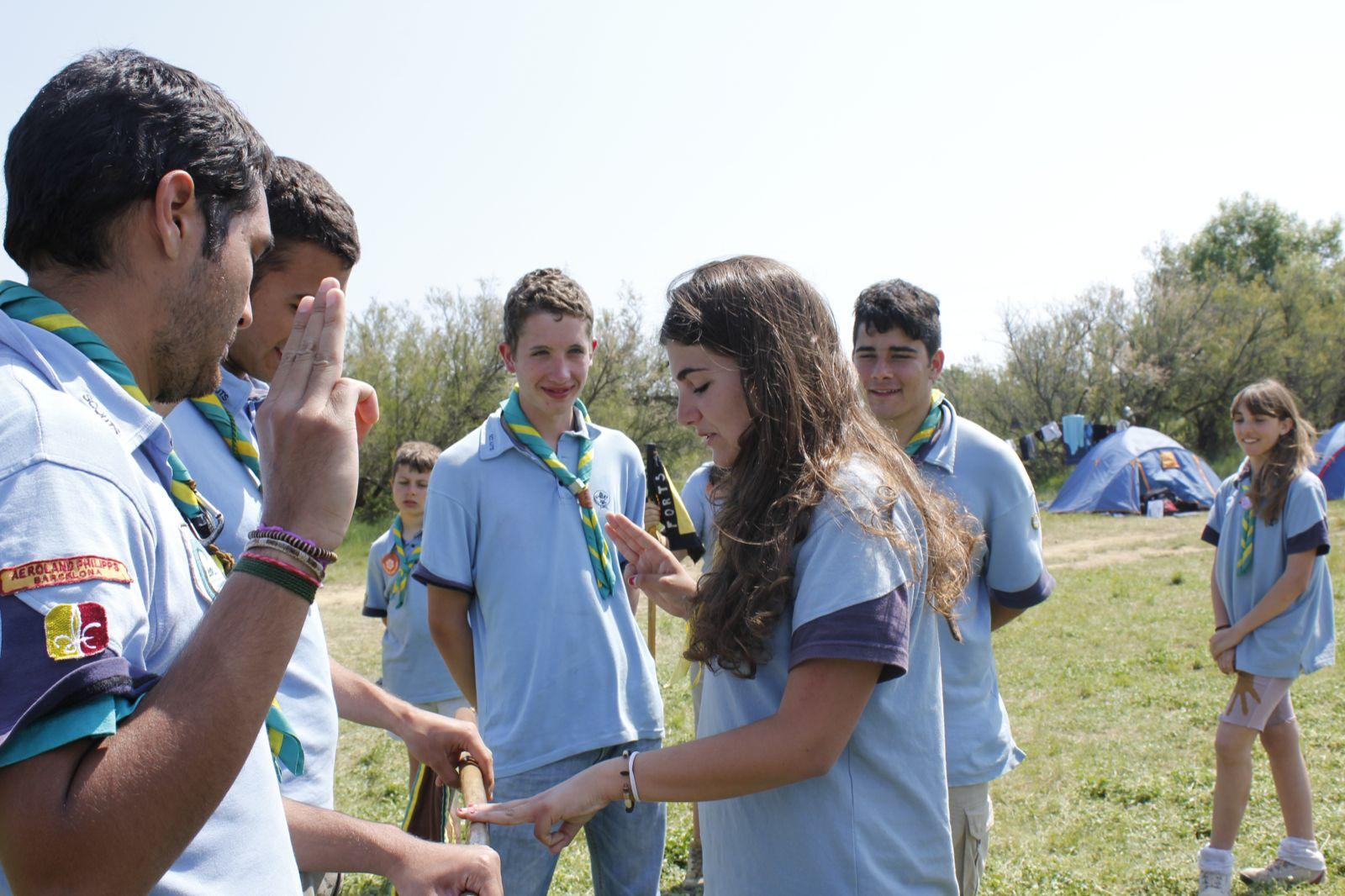 Campaments de Primavera de tot lAgrupament 2011 - _MG_2557.JPG