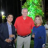 event phuket Sanuki Olive Beef event at JW Marriott Phuket Resort and Spa Kabuki Japanese Cuisine Theatre 032.JPG
