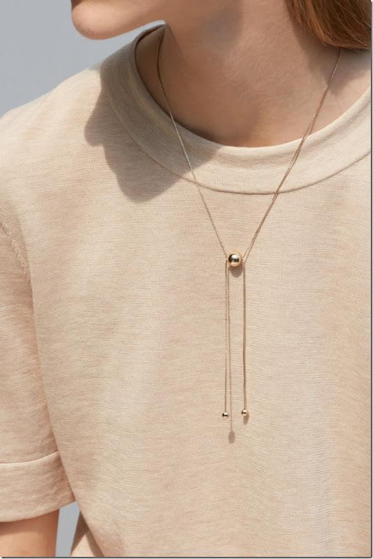 Hedvig_jewellery0919