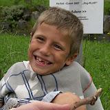Campaments a Suïssa (Kandersteg) 2009 - CIMG4583.JPG
