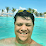 Andre Bernardes Cabral de Paula's profile photo