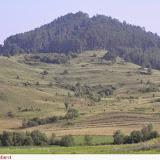 Székelyzsombor 2006 - img143.jpg