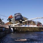 01.05.12 Tartu Kevadpäevad 2012 - Karsumm - AS20120501TKP_V080.JPG