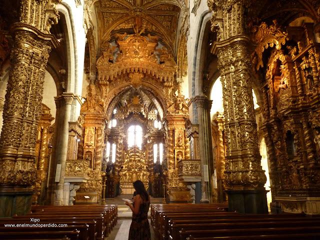 iglesia-san-francisco-oporto.JPG