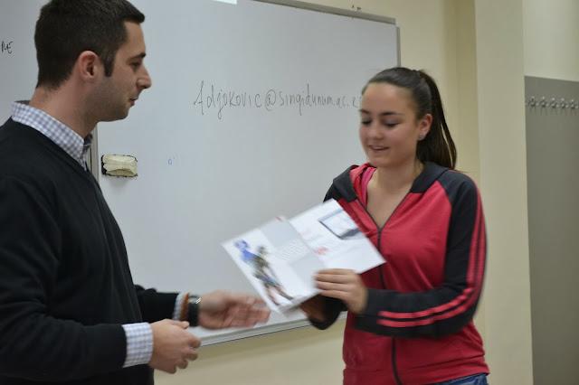 Učenici Poljoprivredne škole na Školi preduzetništva - DSC_8553.JPG