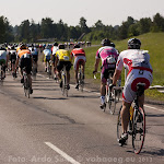 2013.06.02 SEB 32. Tartu Rattaralli 135 ja 65 km - AS20130602TRR_203S.jpg