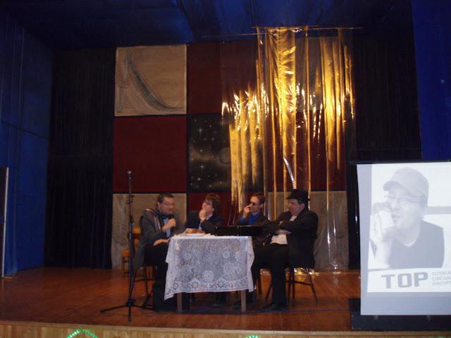 6.12.2009 Mikuláš - pc060773.jpg