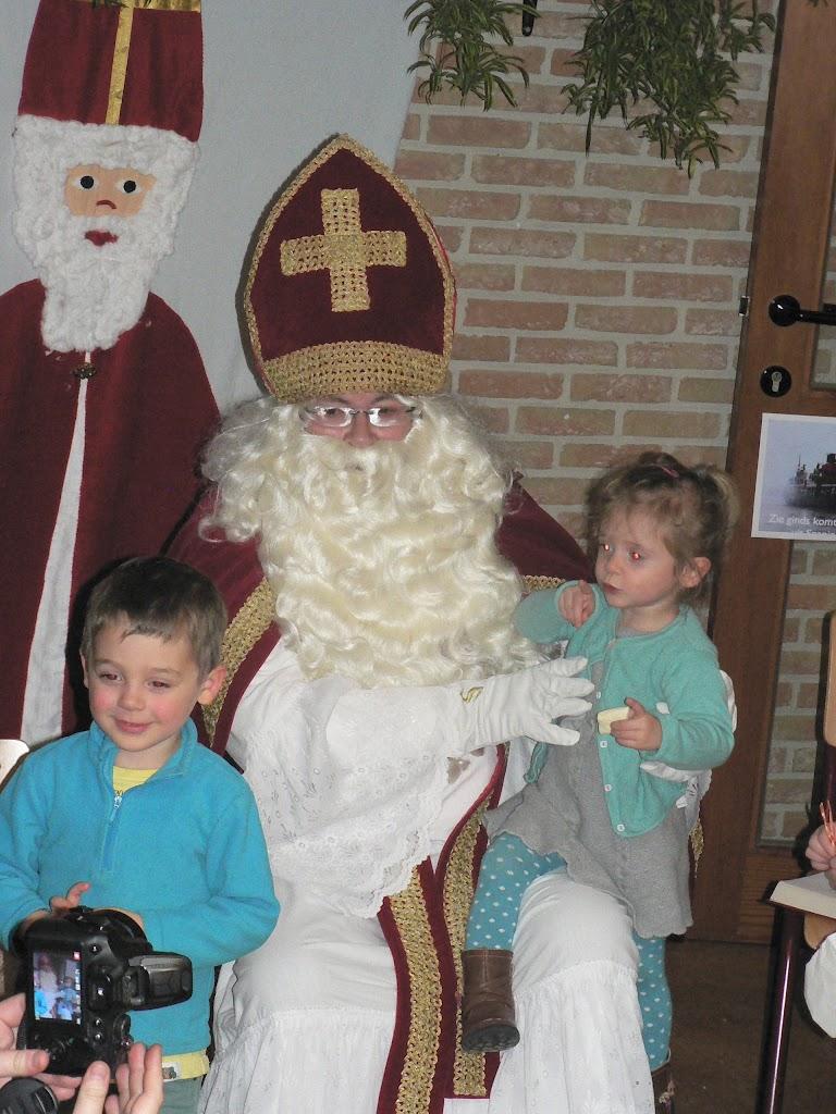Sinterklaas op bezoek - P1270322.JPG
