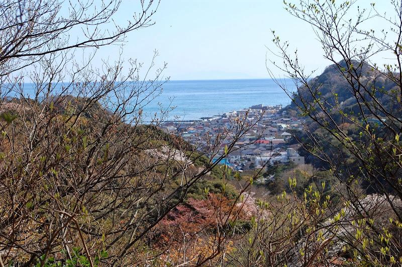 2014 Japan - Dag 7 - jordi-DSC_0316.JPG