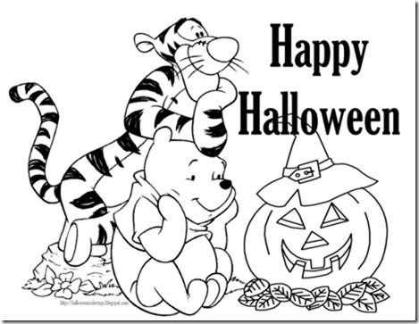 halloween blogcolorear (1)