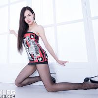 [Beautyleg]2015-08-03 No.1168 Dora 0051.jpg