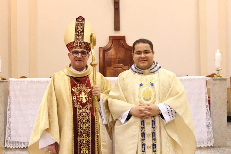 Ordenacao Pe. Joao Batista Correa (133)