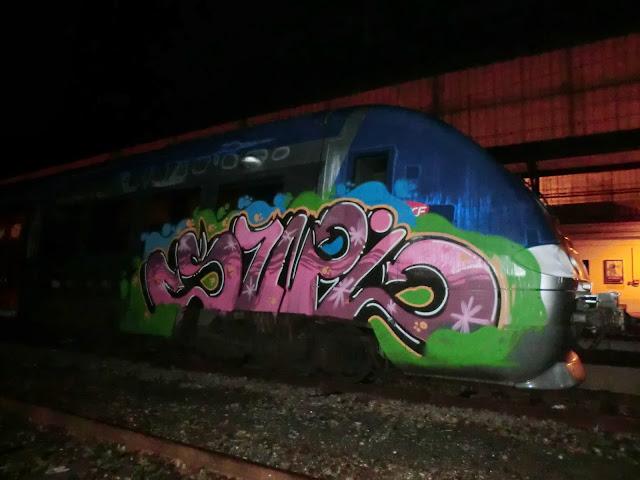 soni-knl-l3 (1)