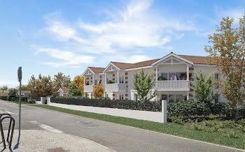 appartement à Vendays-Montalivet (33)