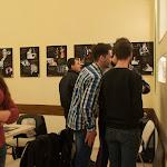 выставка_11.jpg