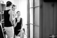 przygotowania-slubne-wesele-poznan-180.jpg