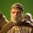 Dominik Ciesielski avatar image