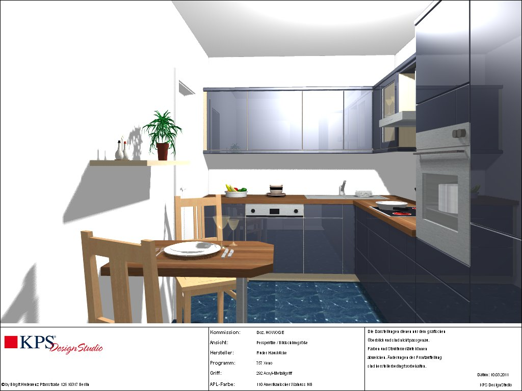 kuchen fur plattenbauwohnung appetitlich foto blog f r sie. Black Bedroom Furniture Sets. Home Design Ideas